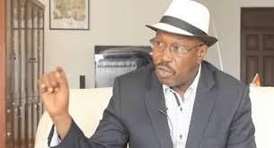 Ousmane Kaba: «L'élite africaine est en train de coloniser les Africains»